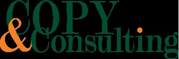 Reklámajándék - Copy & Consulting
